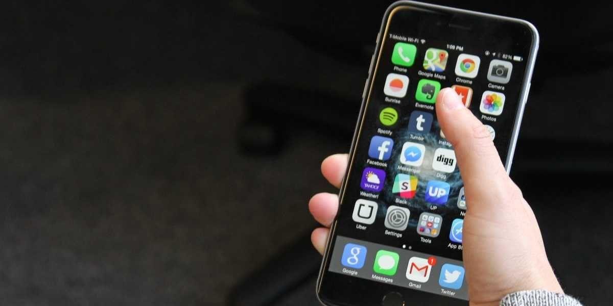 Recomandare-iPhone-bun