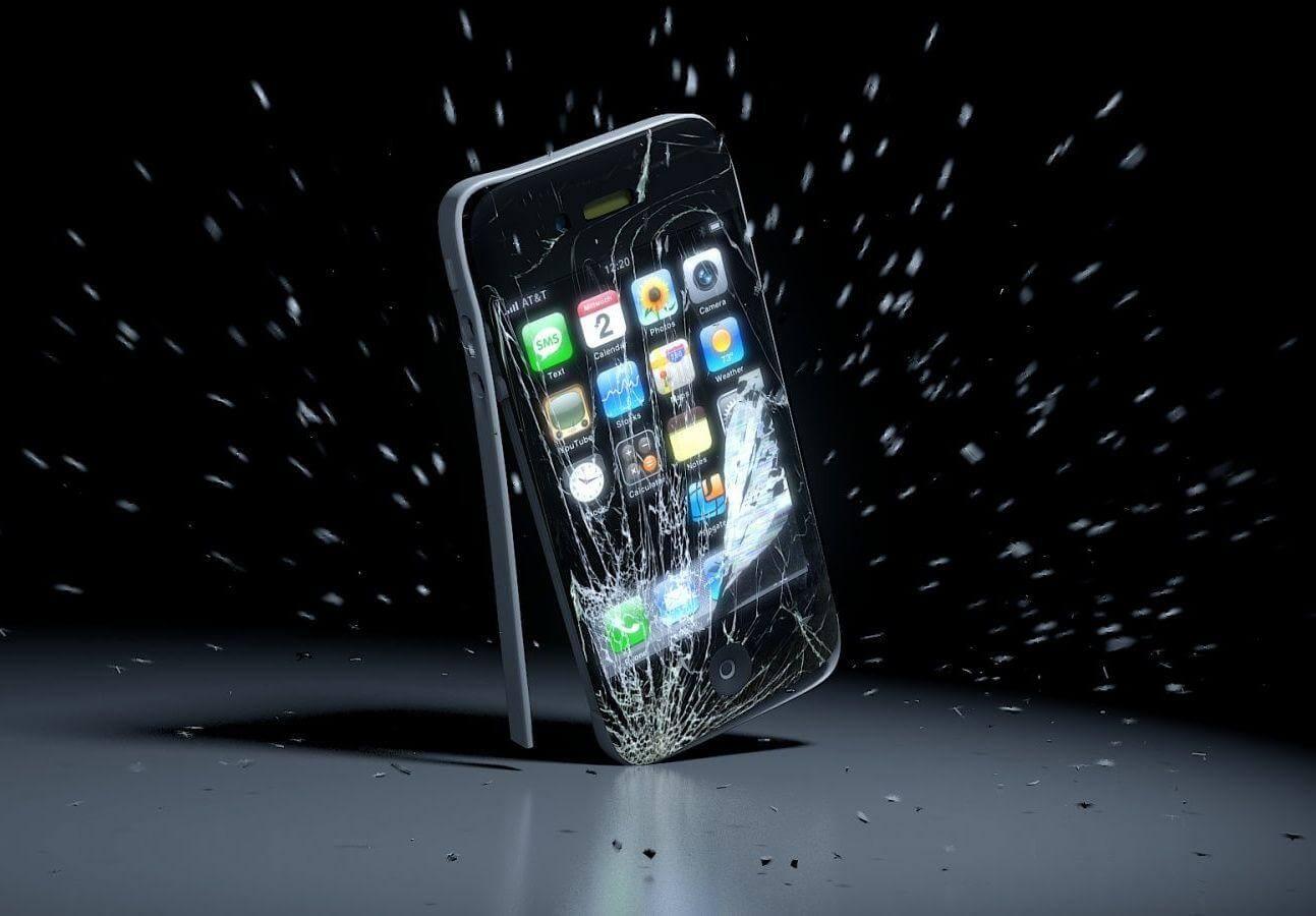 iPhone 4 trucuri pentru ca smartphone-ul tau sa NU se deterioreze in timp