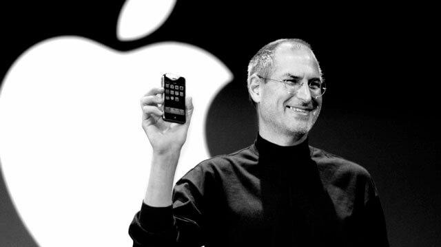 istoria-iPhone