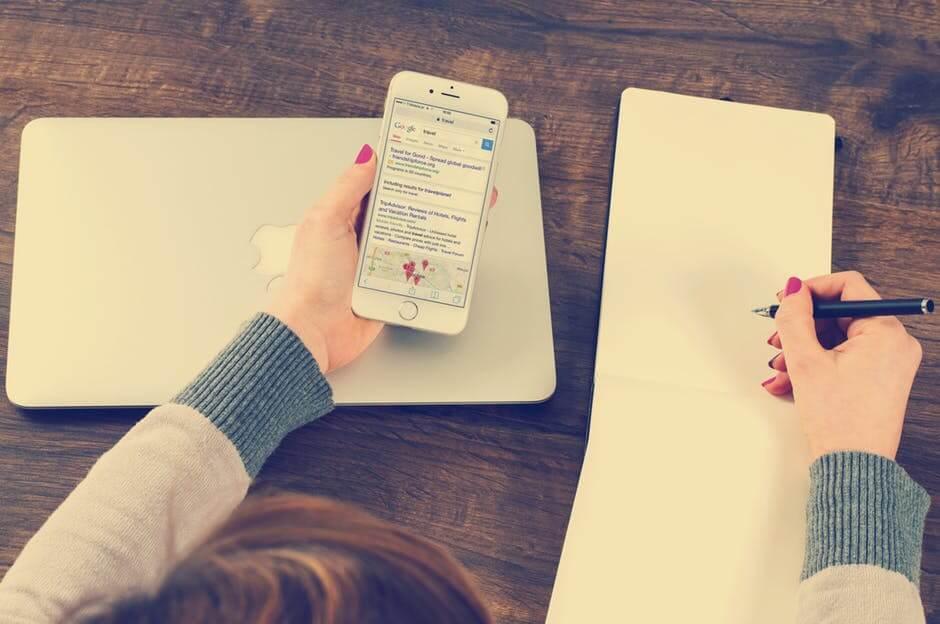 aplicatii-pentru-joburi-iphone