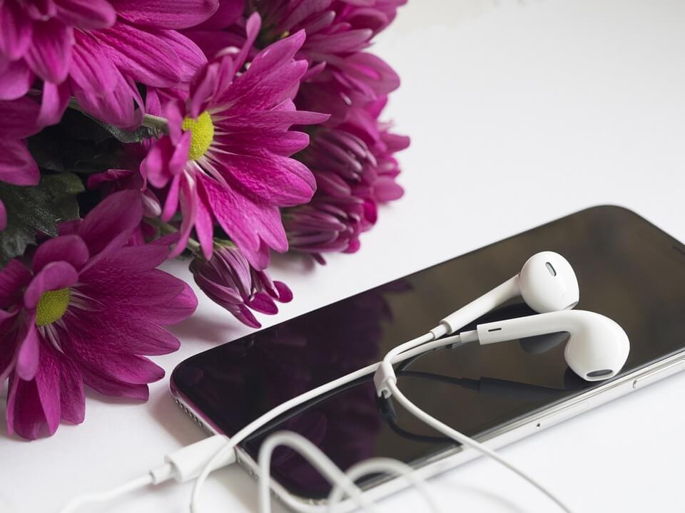 Alegerea-Model-Iphone-Buget-Redus-La-Cel-Mai-Mic-Pret