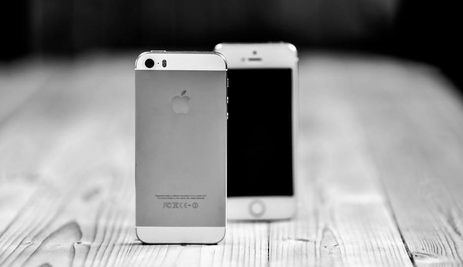 studiu-utilizatori-iphone-avantaje-beneficii-telefon-apple