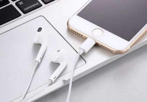 descarcare muzica pe Iphone
