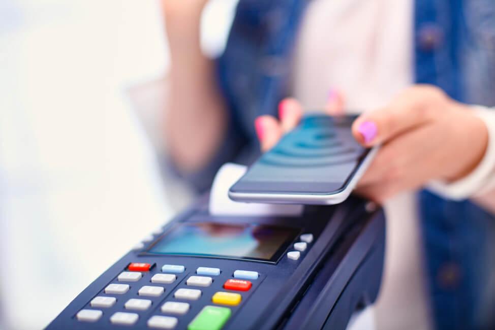 NFC Samsung Ce este și cum îl folosești2