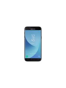 Daune apa Samsung J