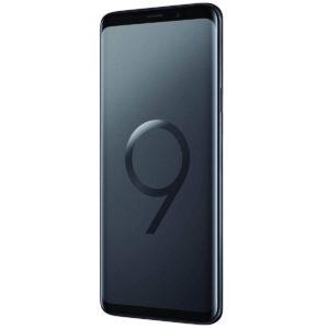 Daune apa Samsung S9 plus