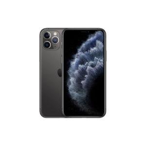 Diagnostic Iphone 11 pro max