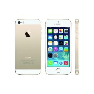 Diagnostic Iphone 5 S