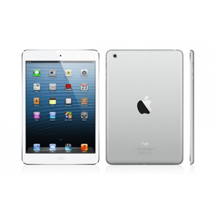 Inlocuire Display iPad 2