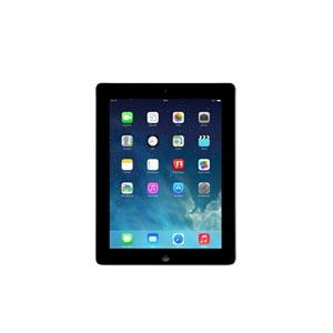 Inlocuire Display iPad 4