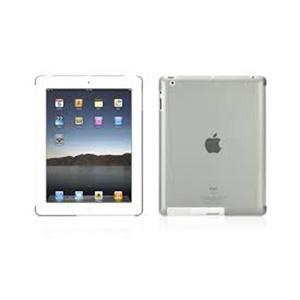 Inlocuire Display iPad 3