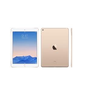 Inlocuire Display iPad Air 2