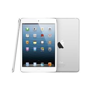 Inlocuire Display iPad Air