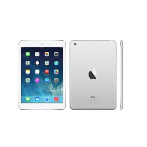 Inlocuire Display iPad Mini 2