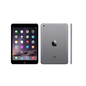 Inlocuire Display iPad Mini