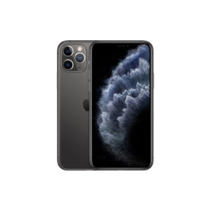 Inlocuire/Schimbare buton Iphone 11 pro max