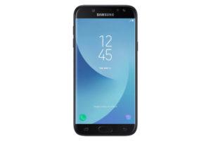 Inlocuire/Schimbare Buton Samsung J