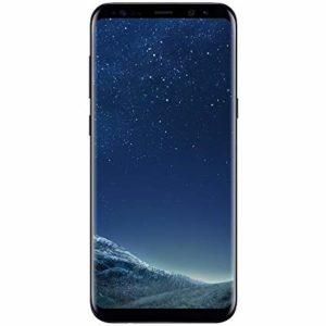 Inlocuire/Schimbare Buton Samsung S8 plus