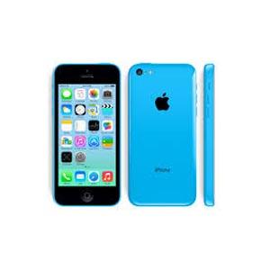 Inlocuire/Schimbare carcasa spate Iphone 5 C