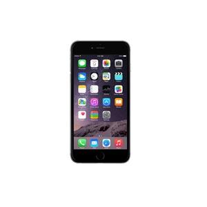 Inlocuire/Schimbare carcasa spate Iphone 6 plus
