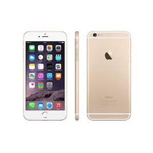 Inlocuire/Schimbare carcasa spate Iphone 6 S