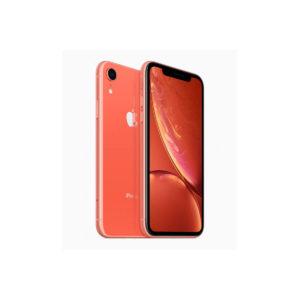 Inlocuire/Schimbare carcasa spate Iphone XR