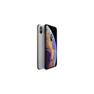 Inlocuire/Schimbare carcasa spate Iphone XS max