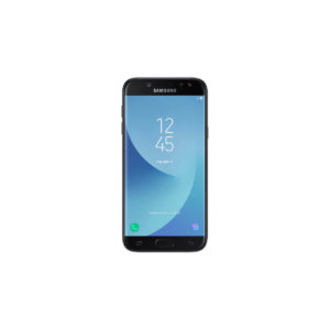 Inlocuire/Schimbare carcasa spate Samsung J