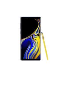 Inlocuire/Schimbare cip wi-fi Samsung Note 9