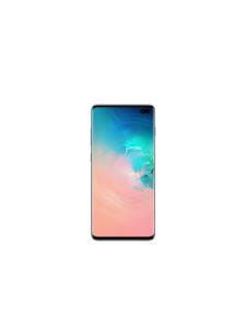 Inlocuire/Schimbare difuzor Samsung S10 plus