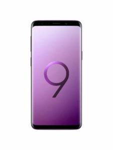 Inlocuire/Schimbare difuzor Samsung S9