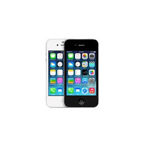 Inlocuire Sticla Iphone 4S