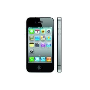 Inlocuire Sticla Iphone 4