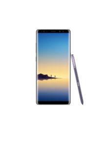 Inlocuire Sticla Samsung Note 8