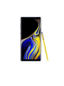 Reparare blit Samsung Note 9