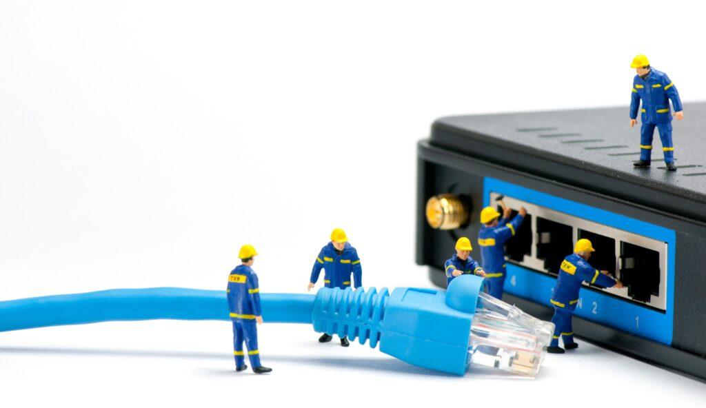 Cum rezolvi problema de autentificare la wi-fi pe telefon - Internet