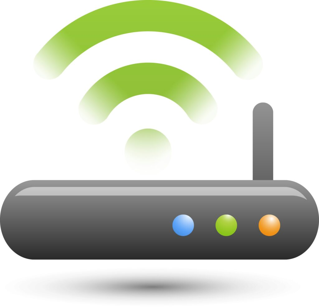 Cum rezolvi problema de autentificare la wi-fi pe telefon - Router