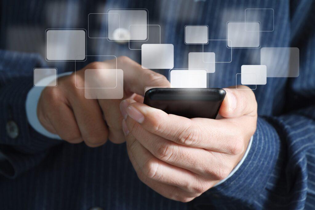 Cum rezolvi problema de autentificare la wi-fi pe telefon - Telefon
